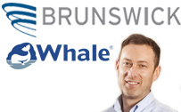 Whale Receives Health & Safety Award